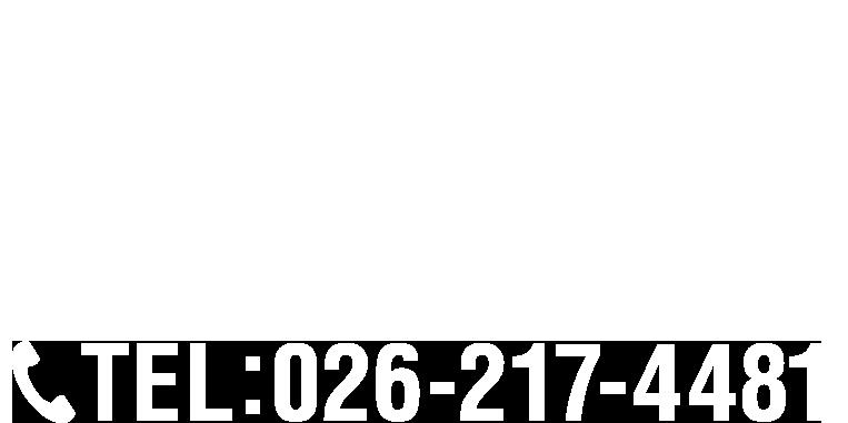 Happy株式会社|Retty正規代理店